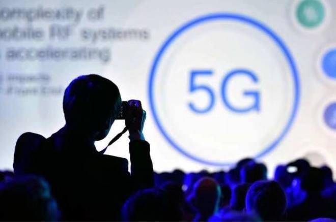 5G如何推动CDN需求?中兴白皮书解读5G CDN三大能力