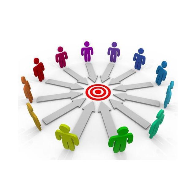 如何做好一个营销策划案?