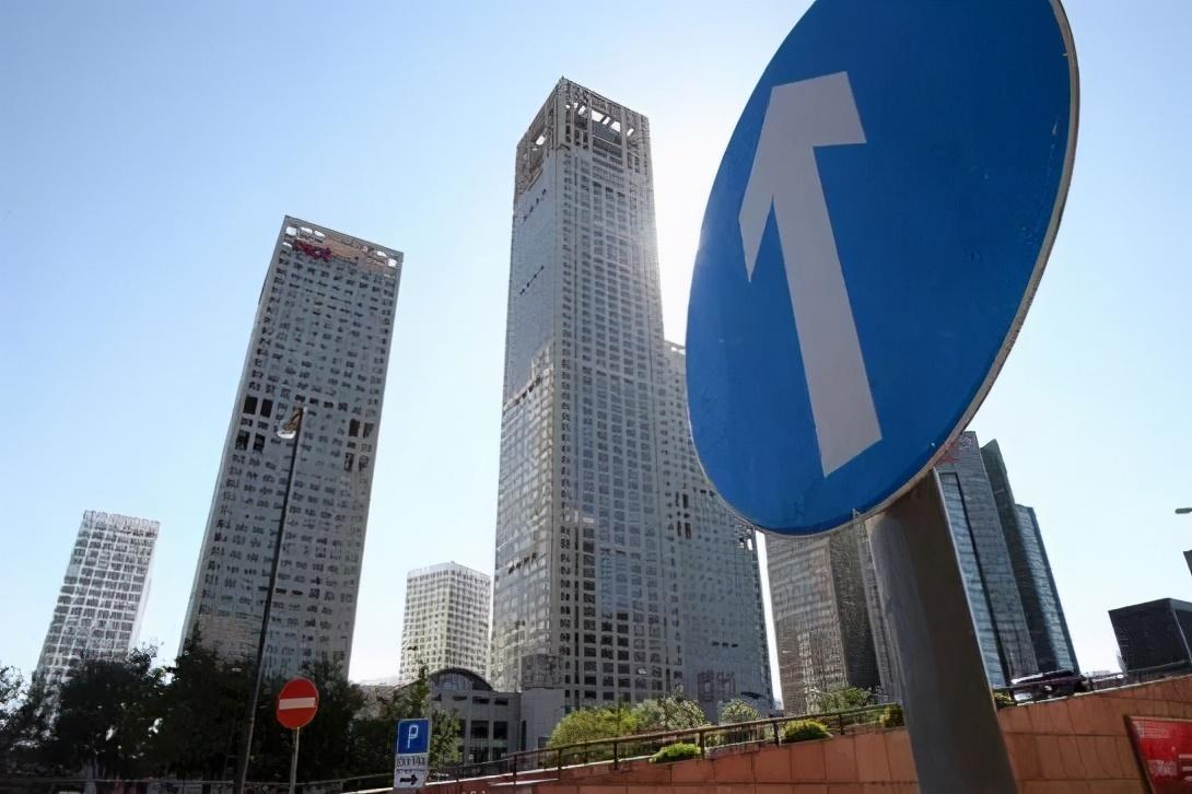 多城市调控,定下2021的基调