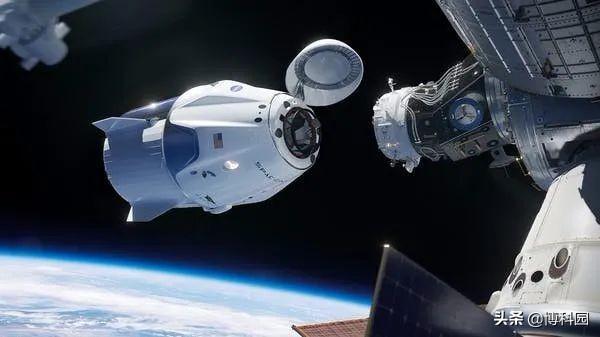 你是否具备在新的人类航天时代,成为一名宇航员所需的硬核条件?