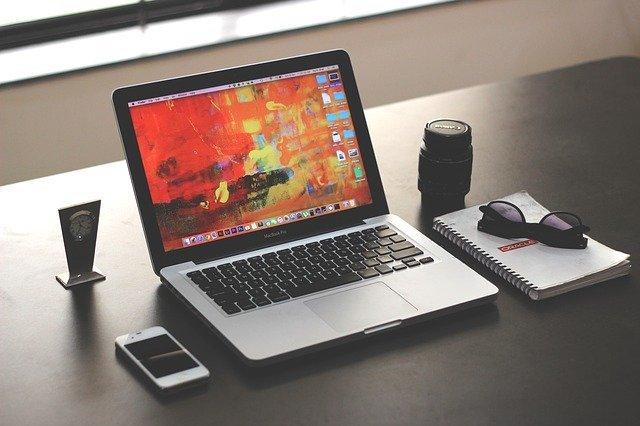 你会做在线教育的百度关键词优化吗?这4个技巧你知道几个?