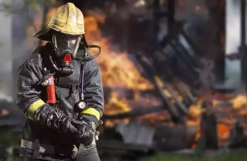 什么是消防工程师?报考条件是什么?一年能拿多少钱?