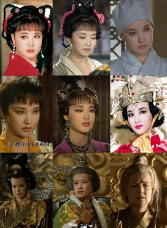 化妆如换头,知名化妆师毛戈平自曝往事,不配合演员让他直接走人