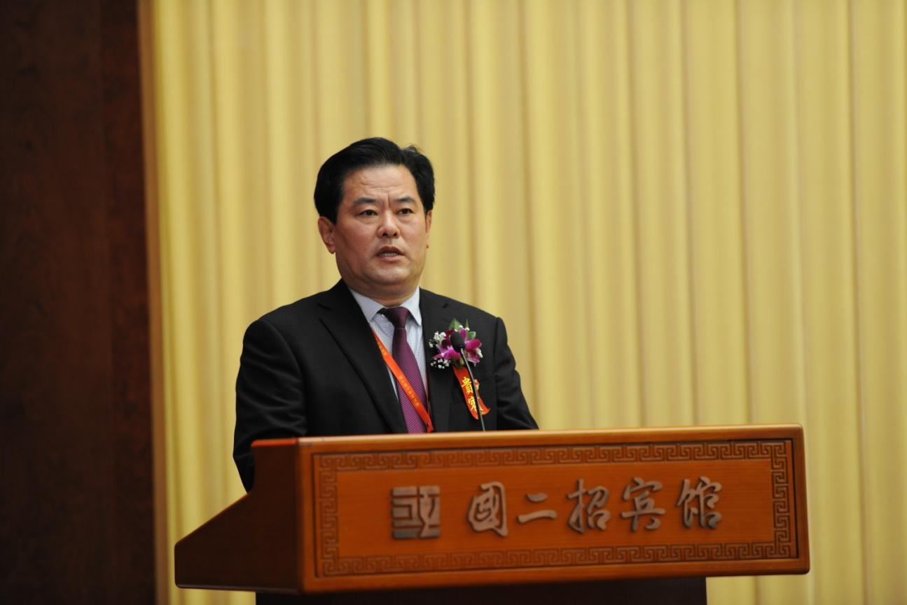 第三十二届国际科学与和平周在京开幕
