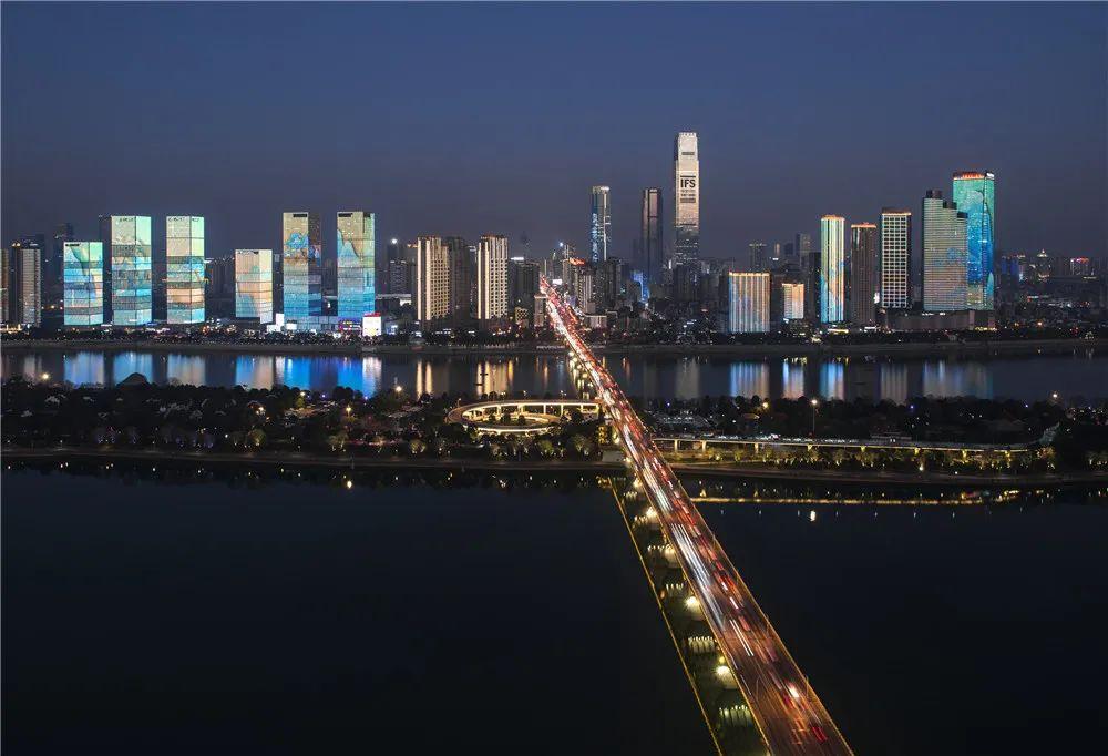 """获奖公示 """"城市管理让生活更美好""""长沙城管摄影大赛"""