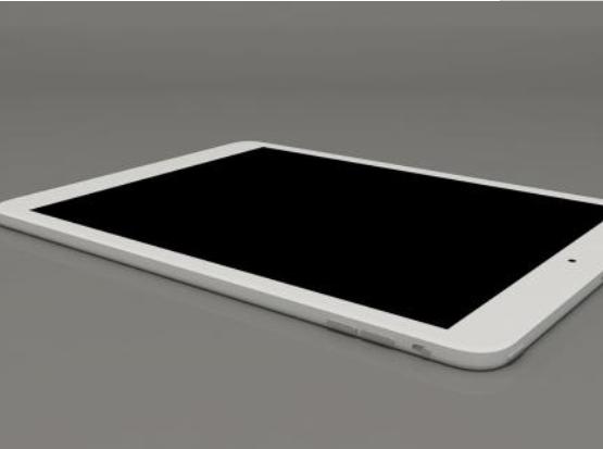 iPad Air4有希望降至4200上下,何不再给一点時间