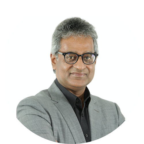 BEYOND Virtual|建立韧性:创新如何使马来西亚企业促进经济?