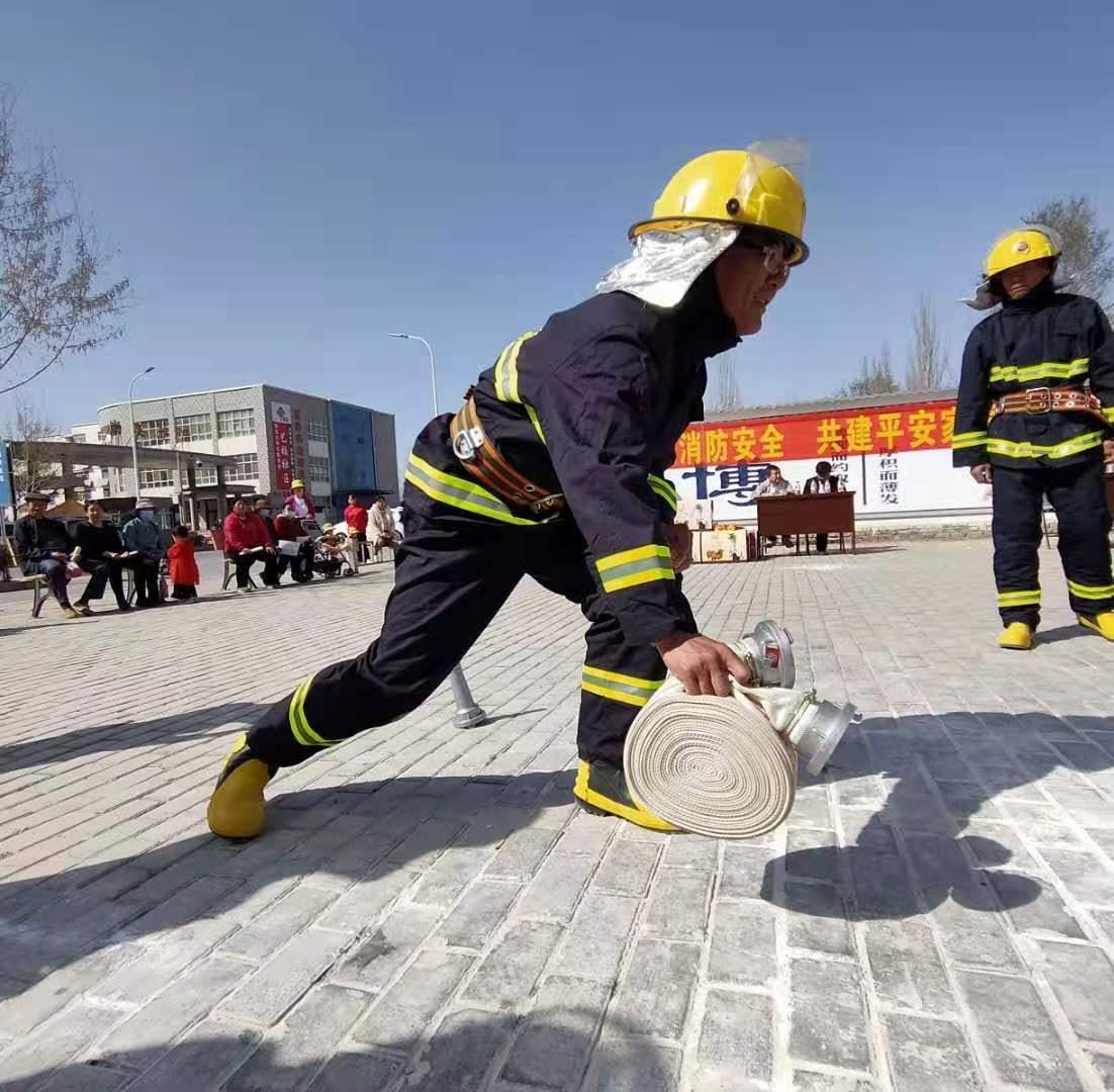 宁夏智宸物业党建引领创新驱动促进业务工作提质增效