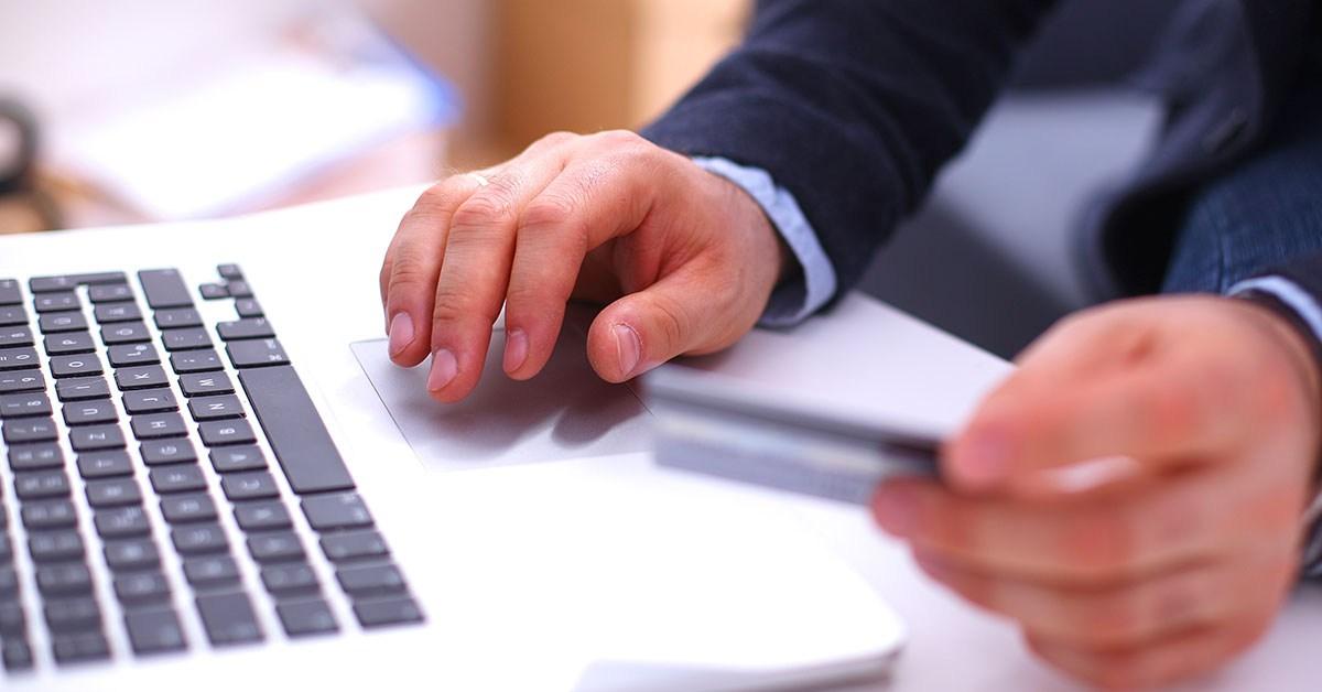 页面级定位如何帮助提高主机客户转化率