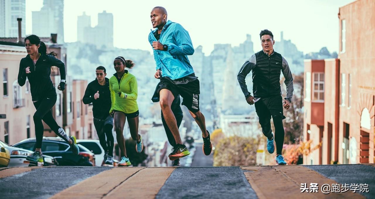 越跑越累是因为乳酸堆积?这句话到底误导了多少人