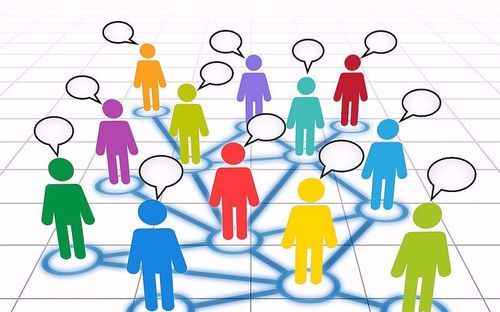 社交app平台的引流和运营该怎么做?