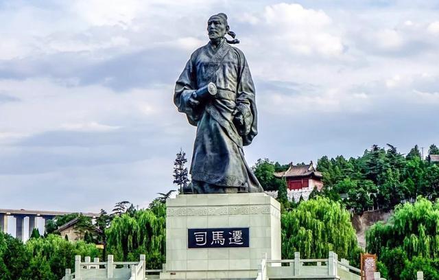 秦始皇不叫嬴政,叫赵政?原来我们对秦始皇的称呼一直都是错的