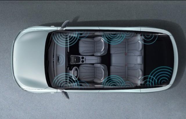 越级满配纯电SUV零跑C11破局上市 售价15.98-19.98万元