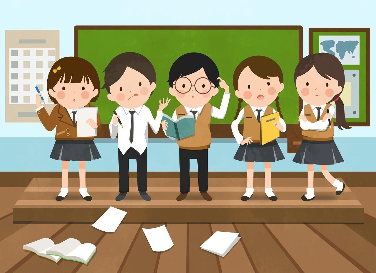 学校网站建设目的是什么?