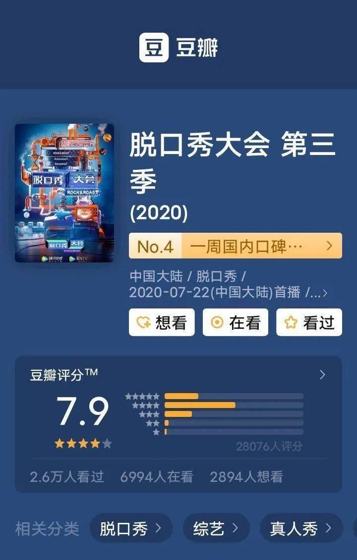 """""""乐透""""2021,腾讯视频的""""快乐""""综艺布局"""