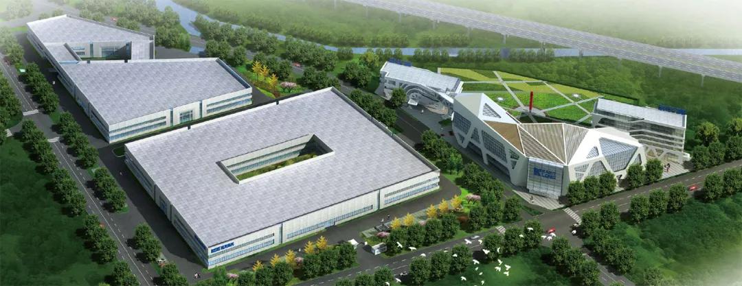 凯龙高科签约甄云科技,数字化赋能内燃机尾气后处理领域采购升级