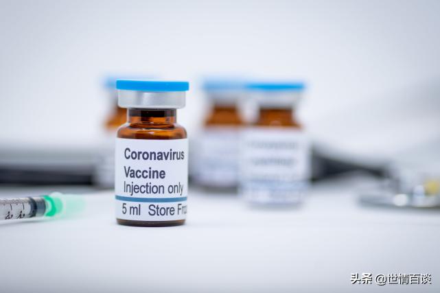 阿斯利康的新冠疫苗再出一事故,参与疫苗研究的一名志愿者去世
