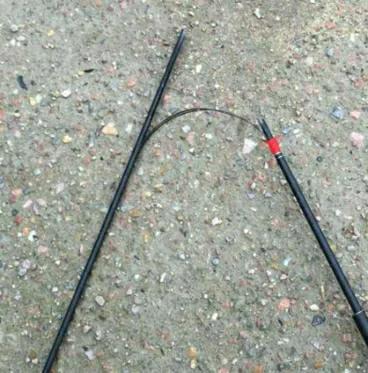 刚入坑的钓友鱼竿别乱买,这些鱼竿才是你值得拥有的