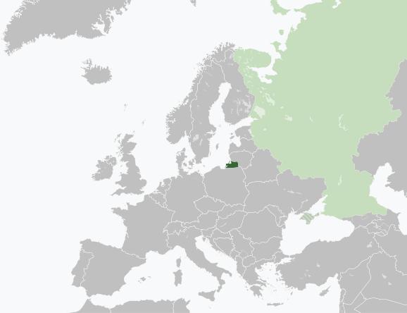 波兰为啥不断招惹俄罗斯?宁冒再次灭国风险,借美军之力称霸东欧