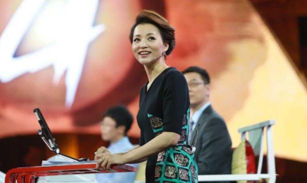 《中国诗词大会6》海选启动,主持人选尚未公开,年轻面孔被看好