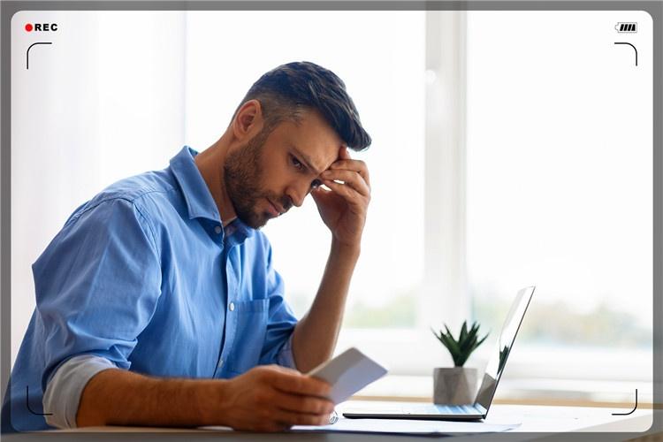 50岁的人连续创业6次,次次不成功,问题到底出在哪?分析一下