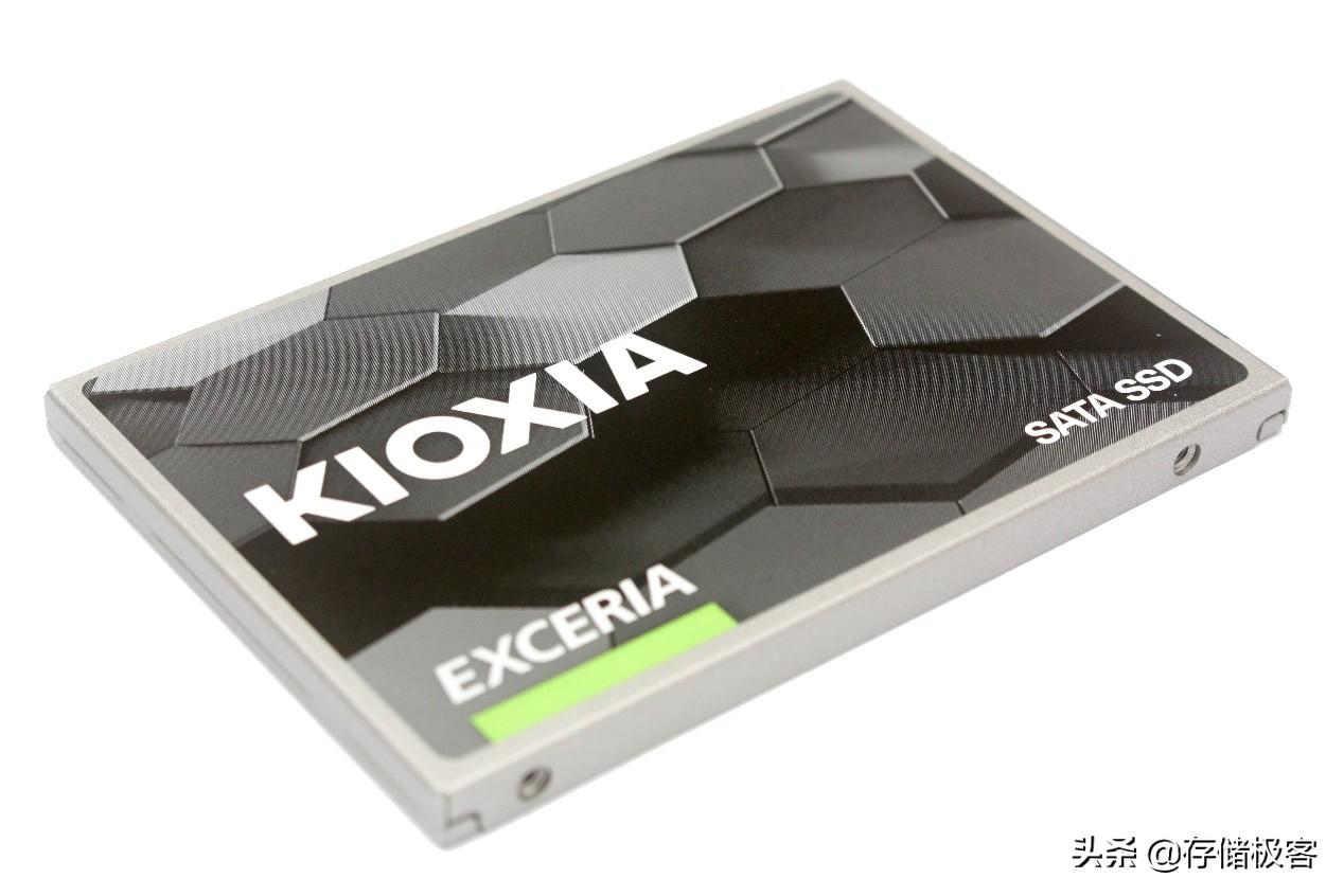 存在硬盘里的数据会在10年后挥发吗?SSD数据保持能力测试
