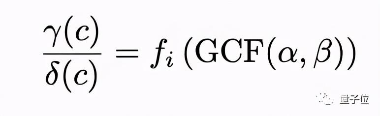 """谷歌""""公式制造机""""登上Nature,你也能""""变成""""数学天才"""