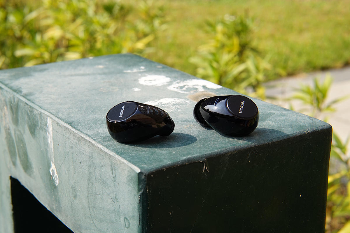 藏在半岛铁盒里的�U�密�Q�诺��Z��P3600圈铁升��归来