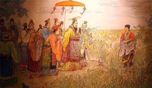 為什麽說夏朝存在了470年?專家:是真的,戰國一史書有明確記載