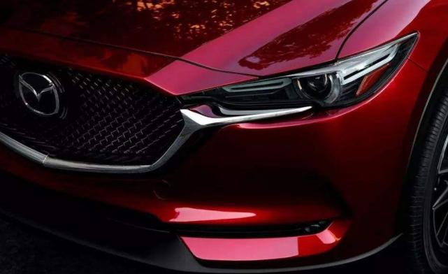 急需信仰加成,8月马自达销量约为丰田的十分之一