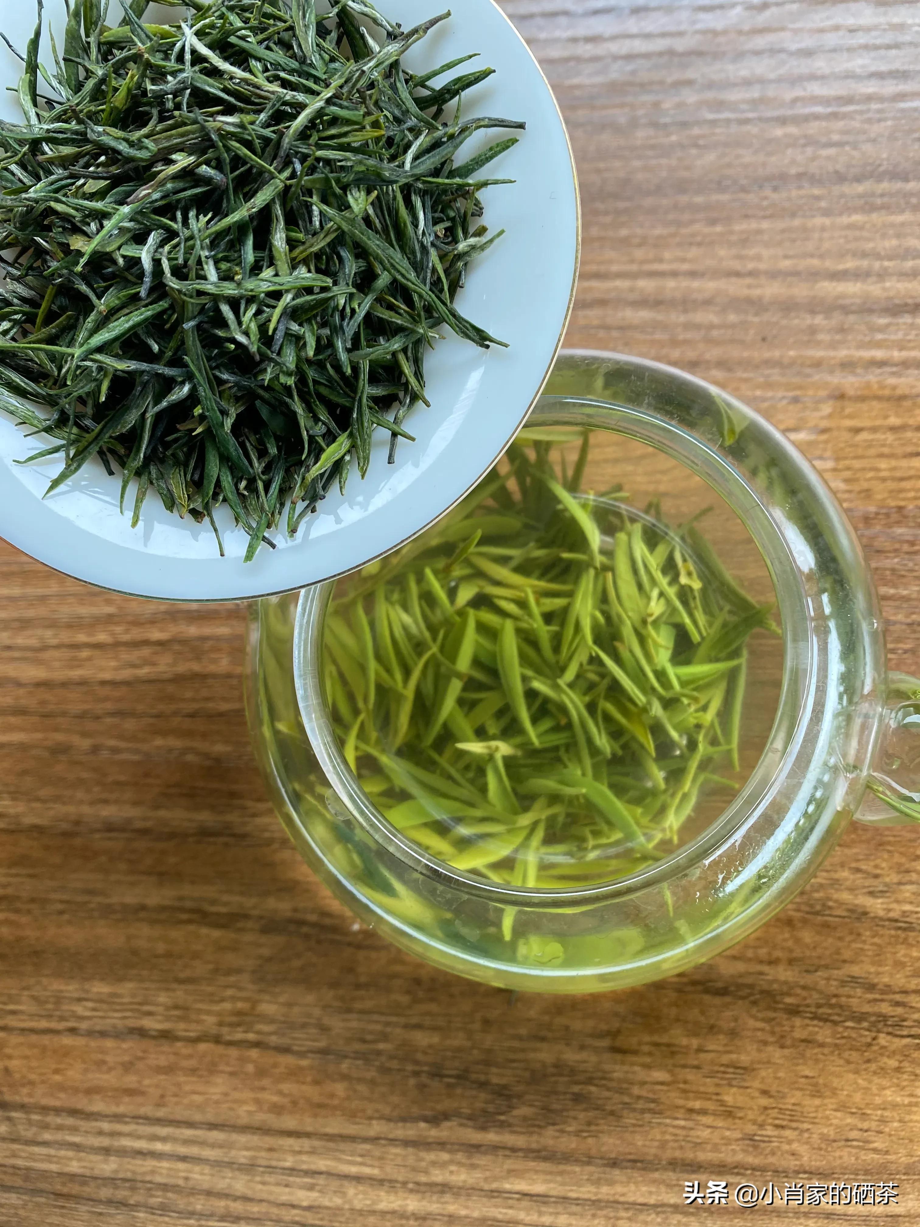 茶叶销售技巧和话术(茶叶销售话术开场白)