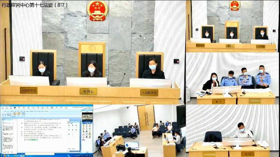 深圳摩友起诉交警庭审,摩托车全国解禁,说出了多少人的心声