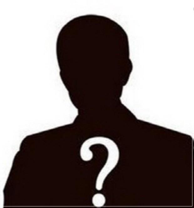 韩国男星猥亵女演员?带到别墅性侵未遂,受害者报案接受心理治疗