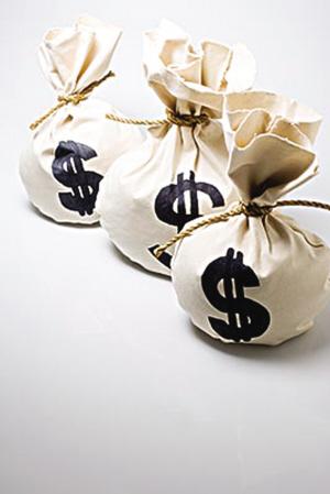 网络营销这样做 五种策略让你低成本撼动客户
