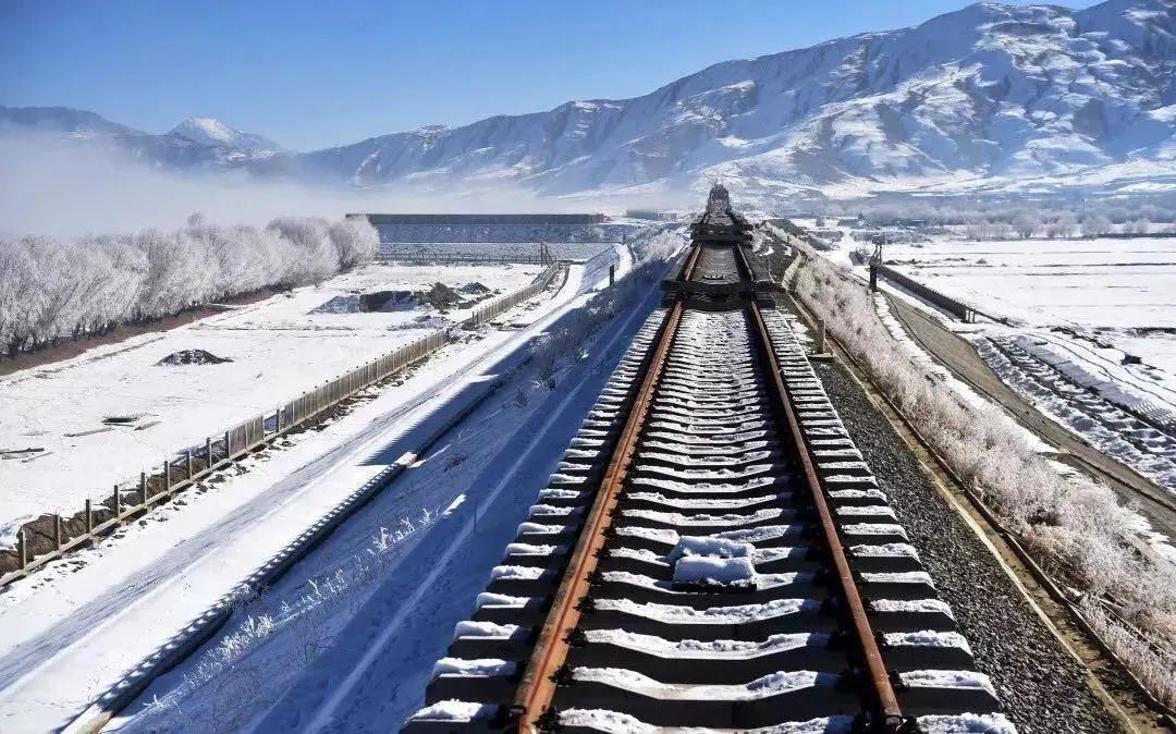 盘点正达信通ZedaCloud物联网云平台在铁路行业的运用