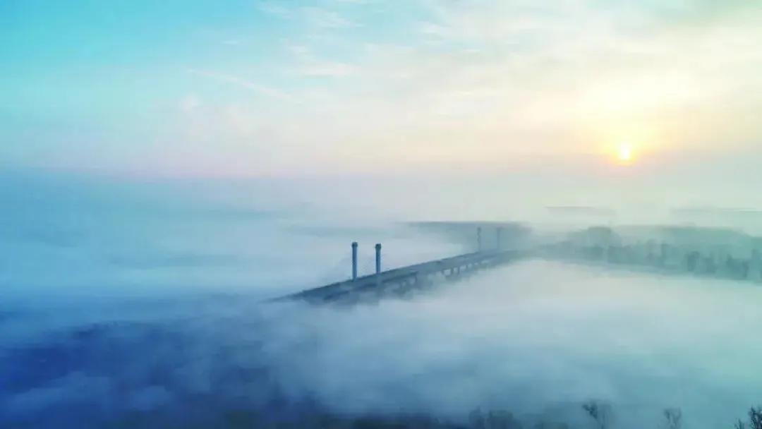 """「喜讯」南阳领授""""全国文明城市""""匾牌"""