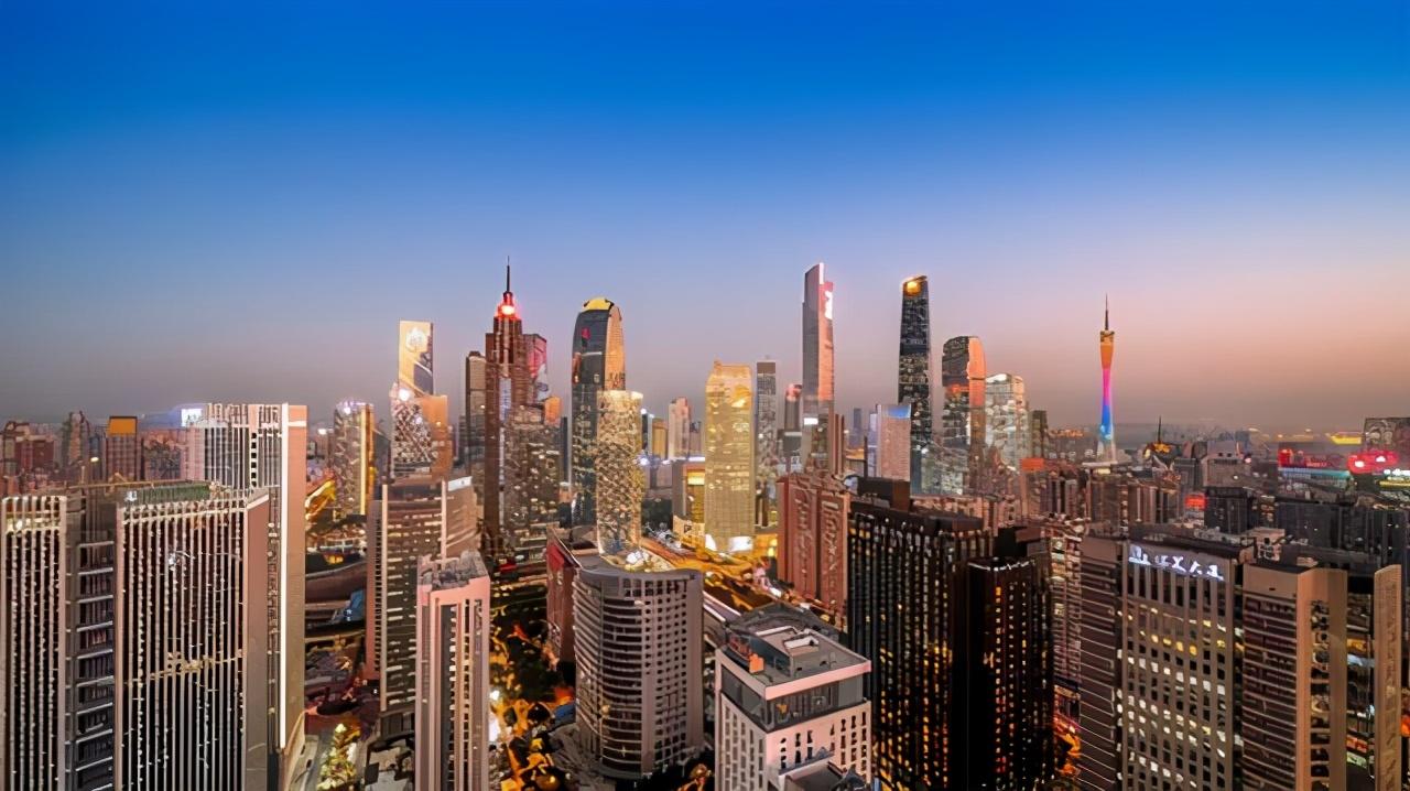 中国的房子够34亿人住,为什么房价还能不断上涨?