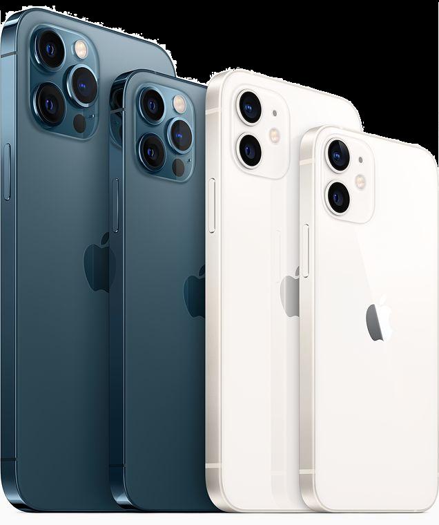 苹果华为相继发力 转转集团Q3手机行情:第一波5G换机潮来袭