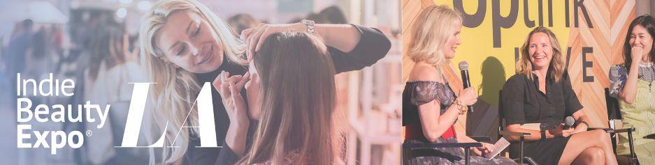 从12个国外新兴独立美容品牌,洞察8大全球美妆市场趋势
