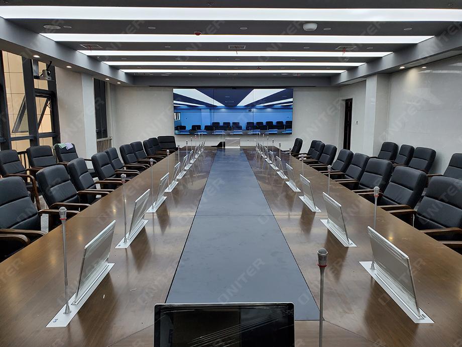 传统会议模式恐将被淘汰 无纸化会议模式为什么越来越受青睐
