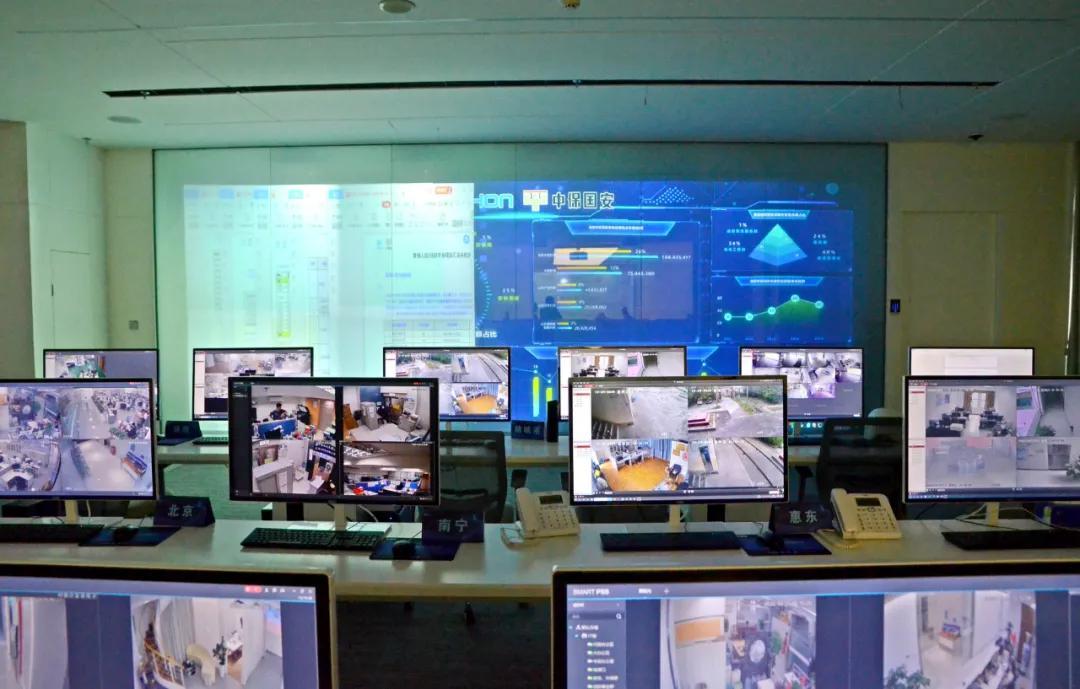 刘延庆:保安公司互联网品牌营销战略四大策略