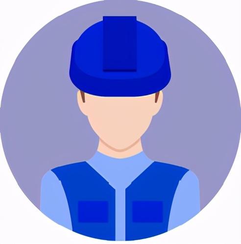 最高保额一百万   正泰安能为所有渠道合作伙伴投保雇主责任险