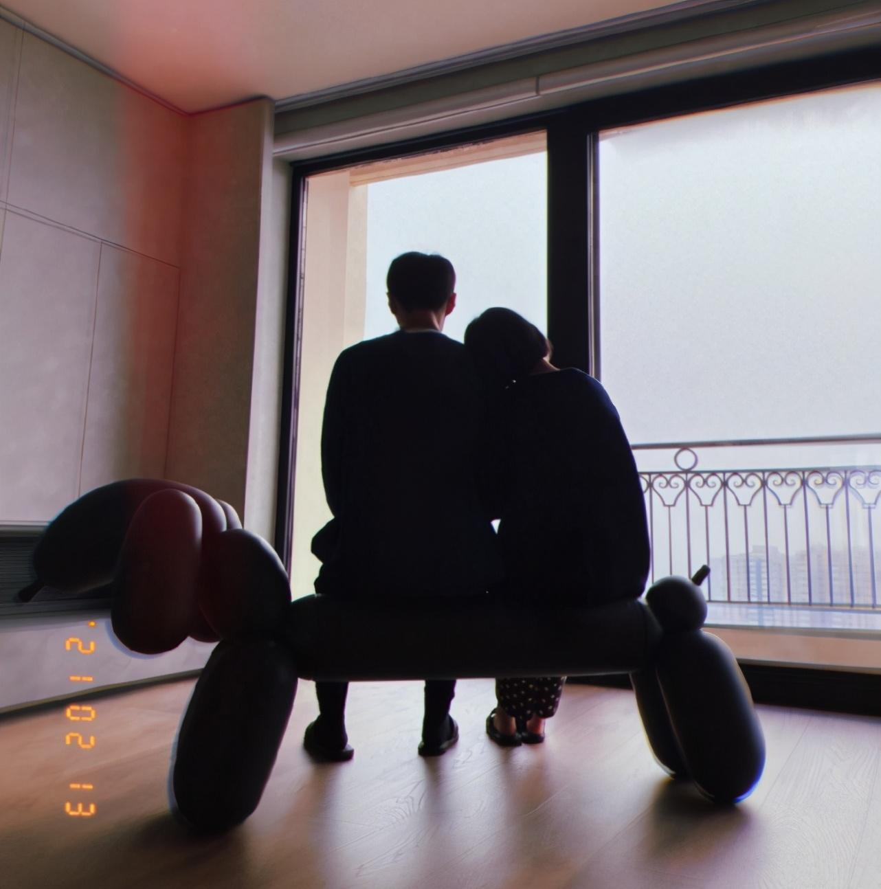 杨丞琳强势加盟《浪姐2》,一连几次上热搜,李荣浩都没她忙