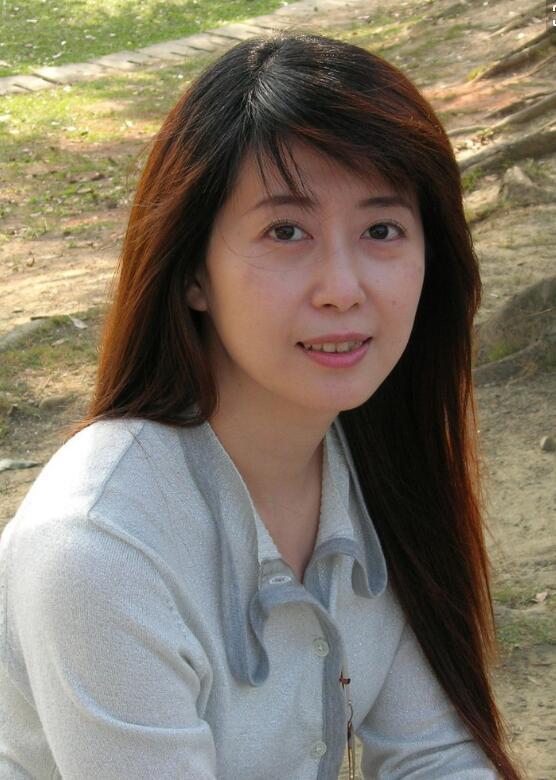 张志鹏怒怼孟庭苇出轨,多次与其发生性关系,出轨对象是她女助理