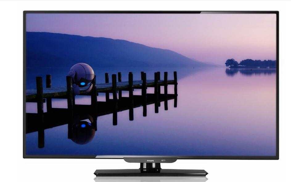电视机黑屏是怎么回事(电视机有声音但是黑屏)