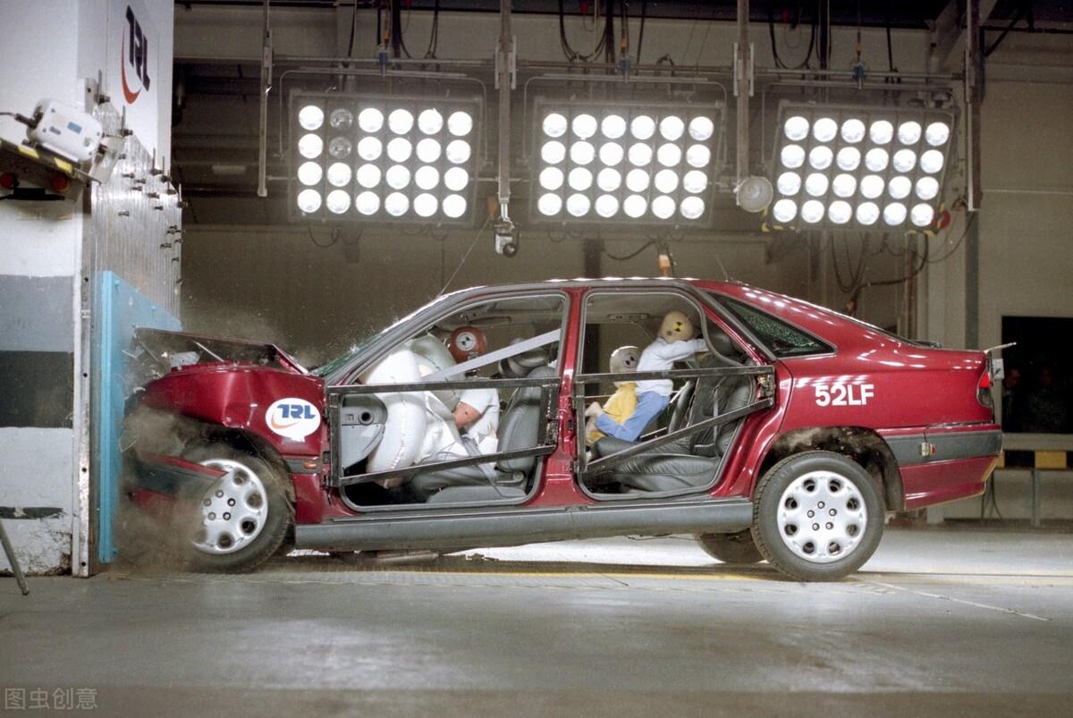 2021年,低速四轮电动车迎来生死局,或将彻底退出市场