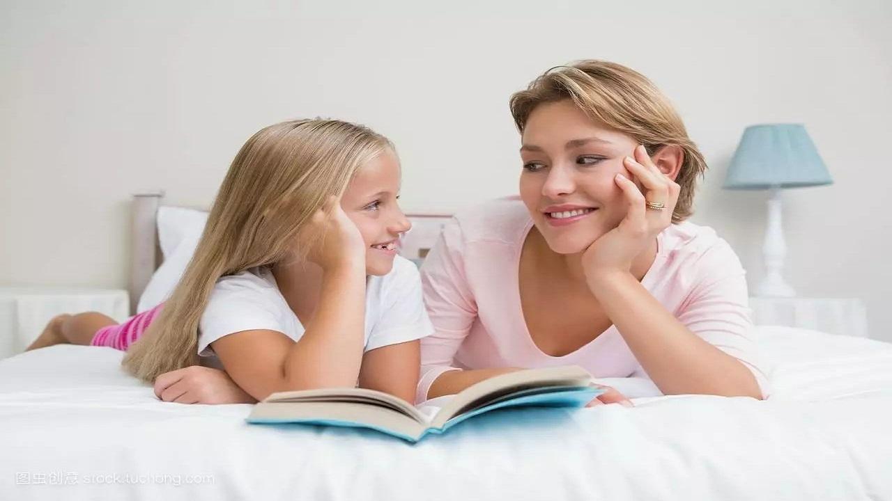 """出生在普通家庭,孩子很难""""见世面""""吗?其实父母不妨试试这样做"""