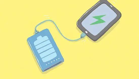 2020年共享充电宝凭什么可以逆袭并加速发展?