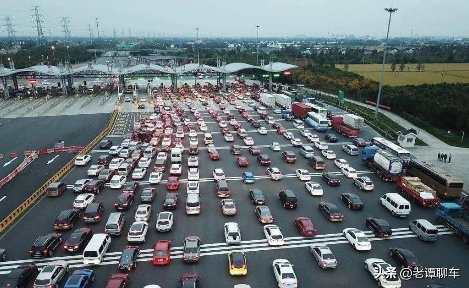 车辆安装ETC有哪些好处,如何办理ETC,使用中注意哪些问题