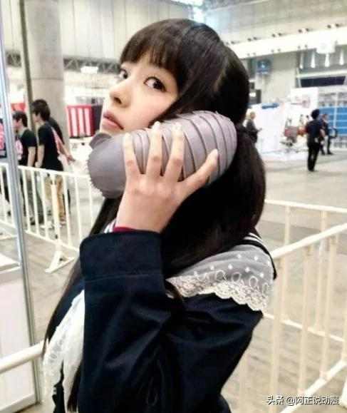 日本人又瘋了?為什麼日本那邊很多人迷戀大王具足蟲?
